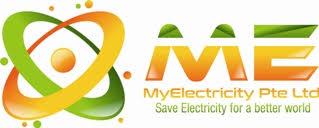 MyElectricity Pte Ltd
